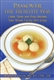Passover The Healthy Way: Light, Tasty and Easy Recipes Your Whole Family Will Enjoy