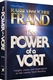 The Power of a Vort