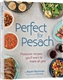 Perfect for Pesach: Passover recipes you'll want to make all year