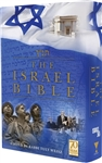 The Israel Bible
