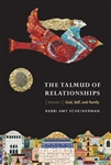 The Talmud of Relationships