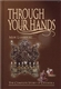 Through Your Hands: The Complete Story of Chanukah