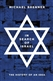 In Search of Israel: The History of an Idea