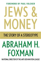 Jews and Money: The Story of a Stereotype