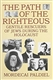 The Path of the Righteous: Gentile Rescuers of Jews During the Holocaust
