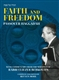 Faith and Freedom Passover Haggadah