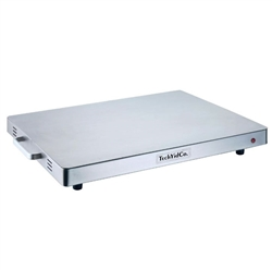 Shabbos Safe Warming Tray - Hot Plate