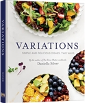 Variations: Simple and Delicious Dishes Two Ways