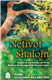 Netivot Shalom: Education as a Work of Heart