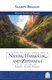 Nahum, Habakkuk, and Zephaniah: Lights in the Valley