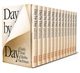 Day by Day: A Daily Dose of Rebbe Nachman