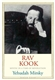 Rav Kook: Mystic in a Time of Revolution