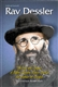 Rav Dessler: The life and impact of Rabbi Eliyahu Eliezer Dessler the Michtav MeEliyahu