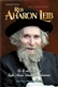 Reb Aharon Leib: The Life and wisdom of Rabbi Aharon Leib Shteinman