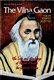 The Vilna Gaon: The life and teachings of Rabbi Eliyahu, the Gaon of Vilna