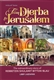 From Djerba to Jerusalem: The Extraordinary Story of Rebbetzin Shulamit Bitton Blau