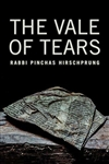 The Vale of Tears