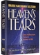 Heaven's Tears: Sima Halberstam Preiser's journey to life