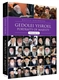 Gedolei Yisroel: Portraits of Majesty Volume II