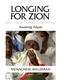 Longing for Zion: Awaiting Aliyah