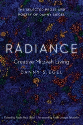 Radiance: Creative Mitzvah Living