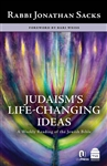 Judaism's Life-Changing Ideas