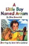 Little Boy Named Avram, A
