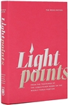 Lightpoints: From the Teachings of the Lubavitcher Rebbe on the Weekly Torah Portion