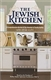 The Jewish Kitchen Volume 2: Tevilas Keilim