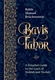 Bayis Tahor: A Detailed Guide to the Laws of Niddah and Tevilah