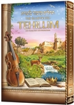 The Illustrated Tehillim: With Translation and Introductions