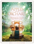 Apples from the Orchard: Mystical Insights on the Weekly Torah Portion from Rabbi Yitzchak Luria- The Arizal