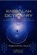 Kabbalah Dictionary