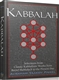 Kabbalah: Selections from Classic Kabbalistic Works from Raziel HaMalach to the Present Day