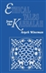 Ethical Tales from the Kabbalah: Stories from the Kabbalistic Ethical Writings