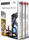Kabbalah 101: The Boxed Set