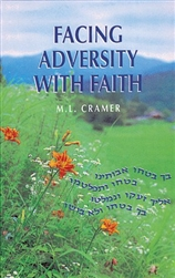 Facing Adversity with Faith