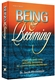 Being and Becoming: A guide for better living, parenting and teaching