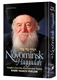 The Novominsk Haggadah: Insights from the Novominsker Rebbe, Rabbi Yaakov Perlow