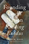 Founding God's Nation: Reading Exodus