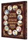 The Artscroll Children's Siddur
