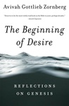 Genesis: the Beginning of Desire