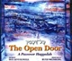 The Open Door: A Passover Haggadah