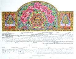 Rose Window - Amy Fagin