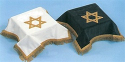 Synagogue Table Cover