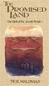 Promised Land: The Birth of the Jewish People