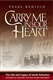 Carry Me in Your Heart: The Life & Legacy of Sarah Schenirer