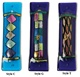 Fused Glass Mezuzah