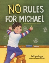 No Rules for Michael