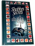Shabbos Secrets: The Mysteries Revealed
